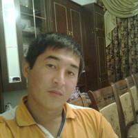 Бауыржан, 36 лет, Овен, Кзыл-Орда