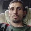 максим, 28, г.Благовещенск