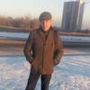 Александр, 45, г.Казань