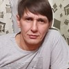 Andrey, 45, Uray