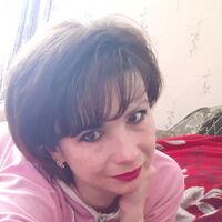 Мария, 38 лет, Стрелец, Прокопьевск