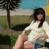 Юлия, 49, г.Вологда