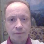 Дмитрий Ефремов 40 лет (Рак) Волхов