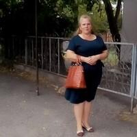 Вера, 42 года, Рак, Ставрополь