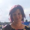 Olena Motuzko, 47, г.Берлин