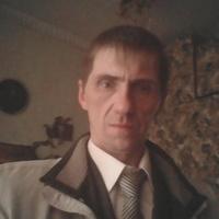 Сергей, 51 год, Козерог, Мурманск
