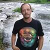 Алексей, 39, г.Реутов