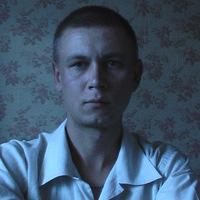 александр, 38 лет, Весы, Пермь