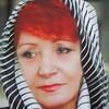 Лиза, 39, г.Владимир
