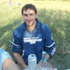 Ян, 34, Кривий Ріг