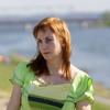 Екатерина, 38, г.Сызрань