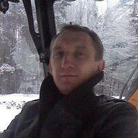 михаил, 44 года, Козерог, Подгоренский