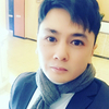 Алдар, 30, г.Улан-Удэ