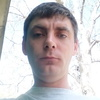 Aleksey, 36, Labinsk