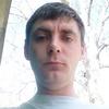 Алексей, 36, г.Лабинск