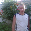 Юра, 30, г.Лубны
