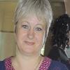 Елена, 47, г.Киселевск