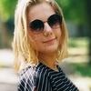 Alina, 20, г.Фастов