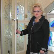 Татьяна Еленкина 66 Альметьевск