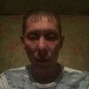 radmir, 43, г.Чернушка