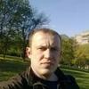 Рамиль, 46, г.Казань