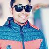 Anish, 30, г.Катманду