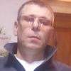 Модный, 45, г.Нижний Новгород