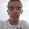 Артем Viktorovich, 32, г.Несвиж