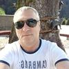 Игорь, 54, г.Адлер