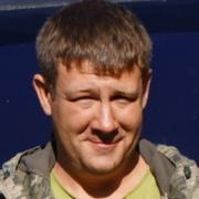 Михаил 37 лет (Близнецы) на сайте знакомств Чугуевки