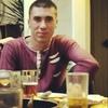 Artyom, 23, Tetyushi
