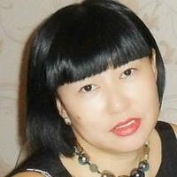 Татьяна, 51 год, Рак, Москва