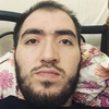 Абдула, 25, г.Махачкала