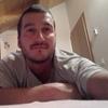 Diego, 39, Тренто