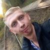 Рома, 27, г.Киев