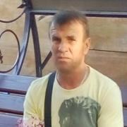 НИКОЛАЙ 30 Киев