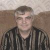 Селифонт, 68, г.Назарово