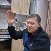 Дмитрий 44 Невьянск