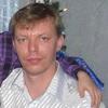 Виталий, 39, г.Курагино