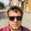 Evgeniy, 30, Yuzhnouralsk