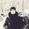 Андрейка, 30, г.Череповец