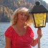 Елена Александровна, 48, г.Орехово-Зуево