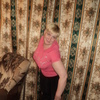 Елена, 43, г.Серышево