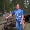 aleksey, 41, Ostrov