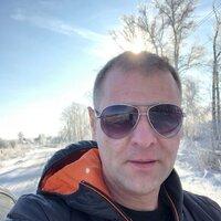 Ярослав, 44 года, Скорпион, Ярославль