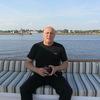 Volkano, 54, г.Санкт-Петербург