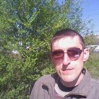 вячеслав, 21 год, Водолей, Челябинск