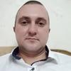 Денис, 33, Нікополь