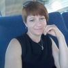 Tatyana, 33, Khanty-Mansiysk