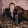 Елена, 37, г.Ташла
